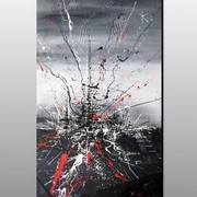 Poseidon__1_action_painting_abstraction_lyrique_lepolsk_matuszewski_2011_art_abstrait_contemporain_-_artiste_peintre_plasticien_card