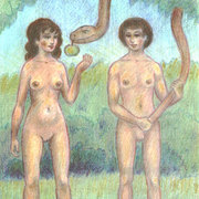Adam-and-eve_card
