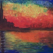 Evans_monet_vienna_reduced_card