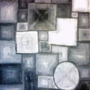 Colorless_scale_60x70_card