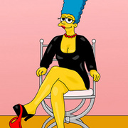Lecherous-marge-simpson-2_card