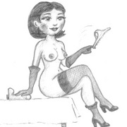 Naked-woman_card