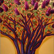 Lilac-tree_card