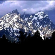 Grand_tetons_card