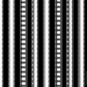 Op_art_black_and_white_bars_and_stripes_card