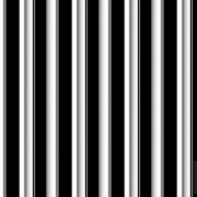 Op_art_black_and_white_smooth_stripes_one_card
