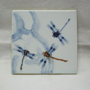 Figure_with_3_dragonfly_card
