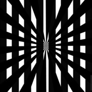 Op_art_black_and_white_square_web_card