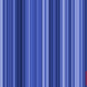 Op_art_blue_stripes_card