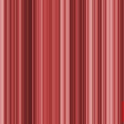 Op_art_deep_red_stripes_card