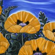 Night-poppies_card