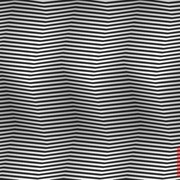 Op_art_homage_to_br_black_and_white_square_stripes_card