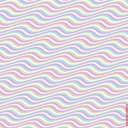 Op_art_homage_to_br_multicolor_horizontal_sine_stripes_displaced_three_card