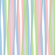 Op_art_homage_to_br_multicolor_stripes_one_card
