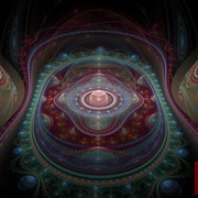 Optical_art_3d_grand_julian_fractal_03_card