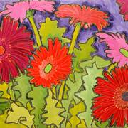 Gerberdaisies_card