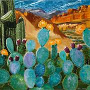 Cactus_card