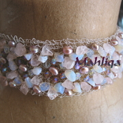 Mystic-waters-choker-etsy_card