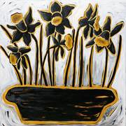 Yellow-monochromatic_card