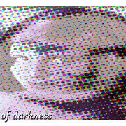 Heart_of_darkness_card
