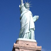 Statue_of_liberty_card