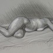 Sleeping_nude__1_card
