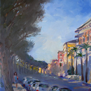 Rome__late_afternoon__20x24_card