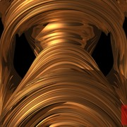 Optical_art_fractal_raytrace_outer_rings_one_card