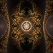 Optical_art_grand_julian_fractal_03_card