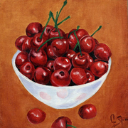 Cherries111_card