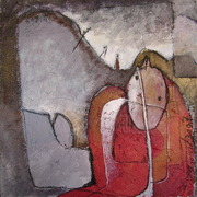 Sensaciones_anidadas_30x30cm_mixta_s_tabla_2007_card