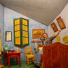 Me_in_van_gogh__s_bed_by_bartsartny-d3d5nk9_thumb