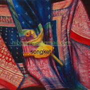 Copy_of_songket_card