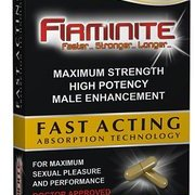 Firminite_product_card