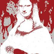 Monalisa_blood_card