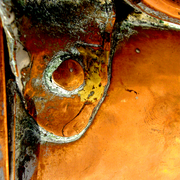 Copper_eye_ii_card