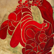 6_red_blush_-36x48-mixed-media-on-canvas_card