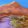 Moonovercamelback_thumb