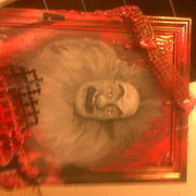 1clown_card
