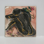 Seated_figure_with_gold_and_peony_6in_card