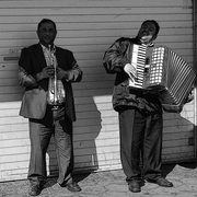 Street-musicians-01_card