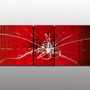 Light_stripes___action_painting__expressionnisme_abstrait_contemporain_artsite_peintre_plasticien_lepolsk_matuszewski_card