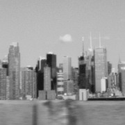 Nyc_skyline_leaving_card
