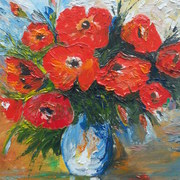 Poppies_002_card