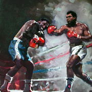 Muhammad_ali_and_joe_frazier_card