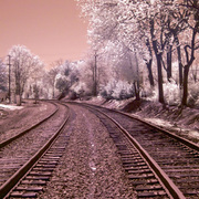 Train-track-near-culpepper-small_640__card