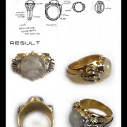 Ring_crown_card