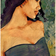 Elsue_odegauguin_card