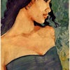 Elsue_odegauguin_thumb