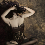 Sensuality-in-sepia-fb8_card